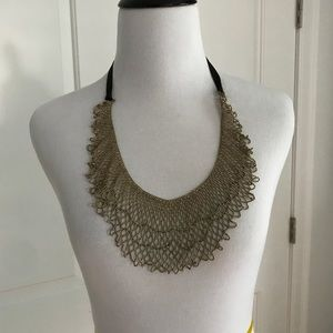 Nordstrom | Statement Necklace